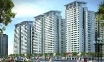 Đã bán 900 căn hộ tại khu chung cư Lê Văn Lương Residential