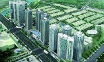 Novaland khuyến mãi dịp cuối năm cho khách hàng dự án Sunrise City