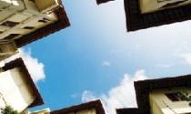 Toàn cảnh bất động sản 2010