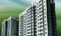 TP.HCM: Quý III/2011 sẽ có thêm dự án chung cư mới tại quận 9