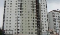 """Vụ """"cao ốc 20 tầng xây sai phép"""": Không chỉ mất 1 tỉ đồng"""