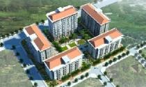 Dự án nhà ở cho người thu nhập thấp: Đã thông nguồn vốn