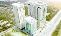 Khởi công dự án The Pegasus Plaza tại Đồng Nai
