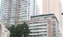 Thị trường bất động sản 2011 - Chờ sự chuyển biến mới