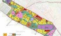 TPHCM: Phê duyệt quy hoạch Khu đô thị Tây Bắc