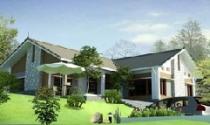 Bất động sản nghỉ dưỡng quanh Hà Nội: Lợi thế về thiên nhiên và giá bán
