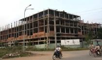 Cần Thơ khởi động nhiều dự án chung cư