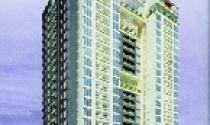Chào bán căn hộ Mỹ Phú Apartment với giá từ 16,88 triệu đồng/m2