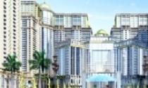 Công bố Điều chỉnh quy hoạch chi tiết Khu chức năng đô thị 74 Nguyễn Trãi