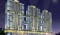 Coteccons: Tiếp tục được tín nhiệm xây dựng Tricon Towers