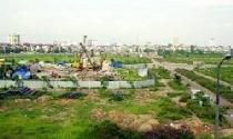 Đề xuất đấu giá đất để chống thất thu