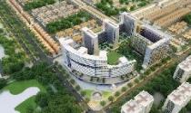 Giá căn hộ Green Hills từ 15,35 triệu đồng/m2