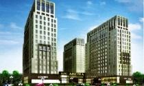 Mở bán giai đoạn 2 dự án tổ hợp căn hộ cao cấp IJC Aroma