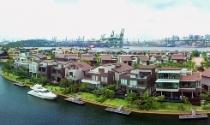 Xây dự án Golden Hills City giai đoạn I với 1.250 tỷ đồng