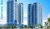 1.500 tỷ đồng xây dựng dự án Vinhhung Dominium