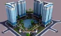 Giá bán căn hộ CT3 - làng BIDV là 13,8 triệu đồng/m2
