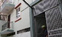 Giá căn hộ sẽ giảm nếu doanh nghiệp được xây 30m2?