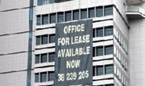 Giá văn phòng cho thuê sẽ ổn định trong năm 2011