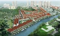 Hà Nội: Thêm một dự án nhà ở cho công nhân được phê duyệt