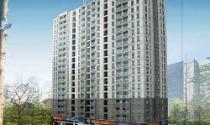 Hoàn tất mở bán đợt 1 dự án Lan Phương MHBR Tower