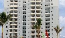 Mua căn hộ Phú Thạnh, hưởng giá ưu đãi 15 triệu đồng/m2
