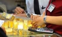 Ngân hàng bắt đầu rút bớt kỳ hạn huy động vàng