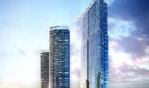 Tháp PVN 102 tầng có thể khởi công cuối năm nay