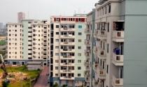 'Thị trường địa ốc sẽ chuyển hướng sang căn hộ trung bình'