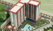 Hưng Gia Việt độc quyền tiếp thị và phân phối dự án PetroVietnam Green House