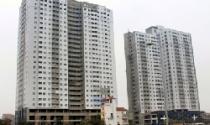 """Thị trường nhà ở thu nhập thấp năm 2011: """"Gỡ rào"""" giải tỏa bức xúc về nhà ở"""