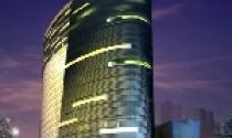 TP.HCM: Sắp có thêm tổ hợp cao ốc văn phòng – thương mại – căn hộ Intresco Plaza