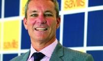 Sếp Savills 'bắt mạch' thị trường bất động sản năm Tân Mão