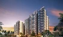 Chào bán căn hộ Canal Park với giá 28 – 30 triệu đồng/m2