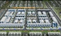 TDC chào bán 80 triệu cổ phiếu để đầu tư dự án
