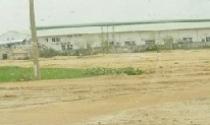 TP.HCM: Thành lập Cụm công nghiệp Đa Phước rộng 117ha