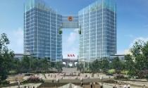 Becamex IJC sắp triển khai bán 226 căn hộ khu đô thị IJC