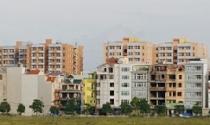 Căn hộ cho thuê tại Hà Nội đắt khách