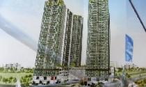 Đà Nẵng: Phê duyệt kiến trúc dự án Hàn Hà Plaza