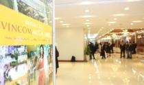 Vincom: Ra mắt sàn giao dịch bất động sản đạt chuẩn quốc tế