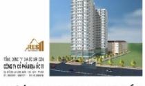 Năm 2011: Công ty Địa ốc 11 sẽ triển khai 3 dự án lớn