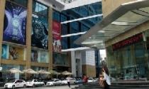 Vincom bổ sung 3 ngành nghề kinh doanh trong năm 2011