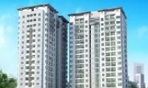 CII: Bán căn hộ chung cư tại quận 5 giá bình quân 31 triệu đồng/m2