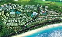 Hưng Thịnh ký hợp đồng xây dựng các biệt thự dự án Sunny Villa