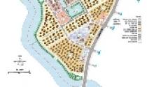 Quy hoạch chi tiết Lô 4, Lô 8 - Khu 9A+B Khu Đô thị mới Nam thành phố
