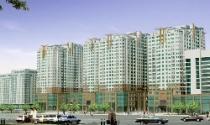 Sắp mở bán căn hộ Thảo Loan Plaza với giá từ 25,9 triệu đồng/m2