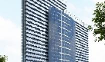 TP.HCM: Thêm cao ốc văn phòng 27 tầng trên đường Điện Biên Phủ
