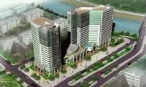 Giao đất dự án khách sạn 5 sao tại Lạng Sơn cho Vietracimex trước 30/6
