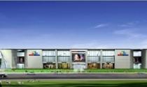 Hà Nội: Sắp mở cửa trung tâm thương mại Savico Mega Mall