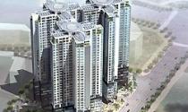 Khởi công dự án hơn 1.000 căn hộ cao cấp tại Hà Nội