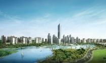 Mở bán căn hộ thuộc giai đoạn 1 dự án Splendora